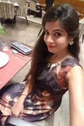 Indian escort girl Mira (Brisbane)
