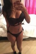 Indian escort girl Emily (Brisbane)