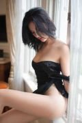 escort girl Emily (Brisbane)