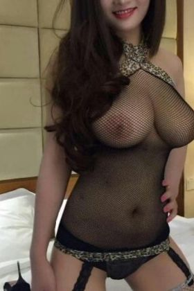 Japanese escort Horney lot (Brisbane)