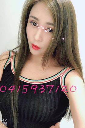 Japanese escort Eagle Girl (Brisbane)