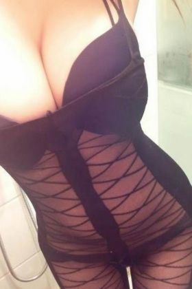 Japanese escort Ava (Brisbane)