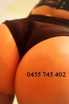 Bosnian escort Lara (Brisbane)