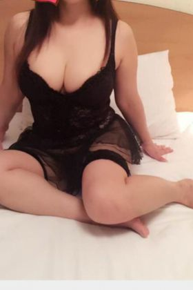 South Korean escort CiCi (Brisbane)