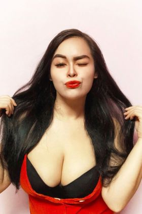Thai escort REAL Serena (Brisbane)