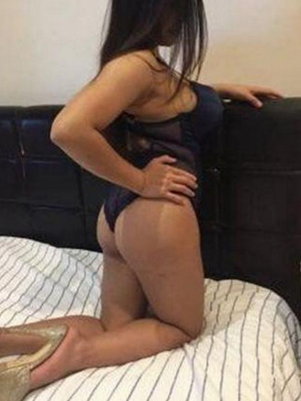 call girl Mary Kay, from Brisbane
