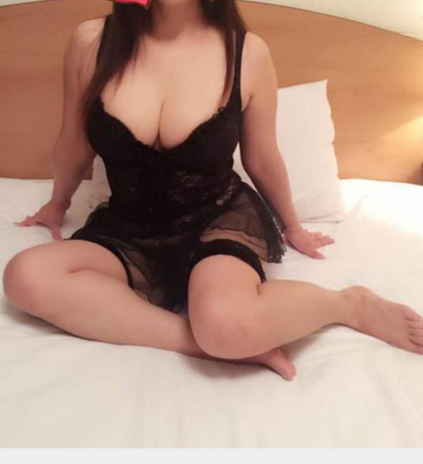 Call gils Brisbane — escort CiCi