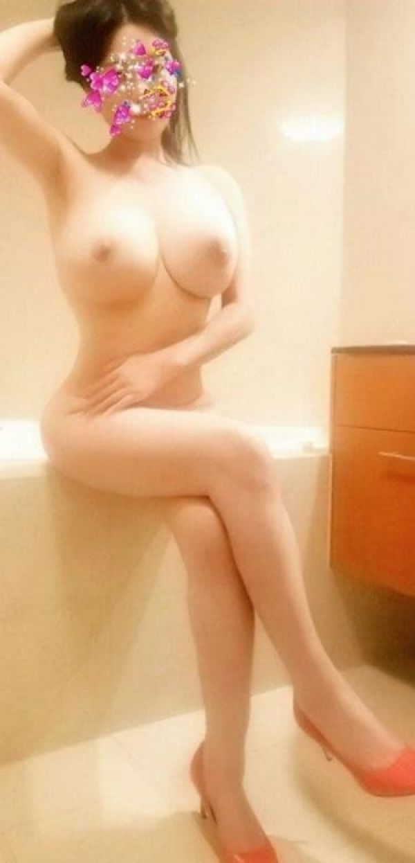 Bobo — Quick escort for sex starts from 250