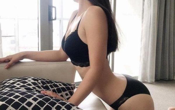 Call girls Brisbane — escort Lisa