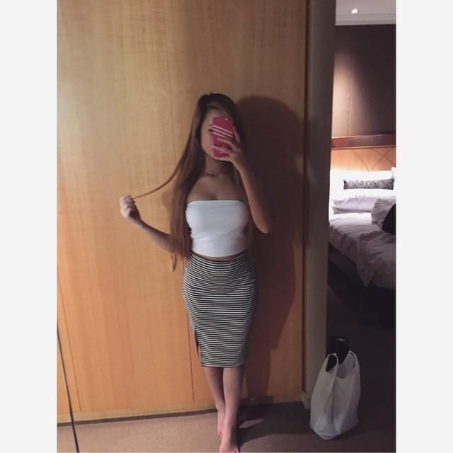 Valuable information Asian call girls brisbane
