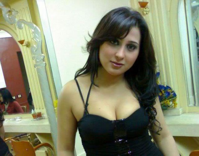 Matchless mature independent female escorts are not