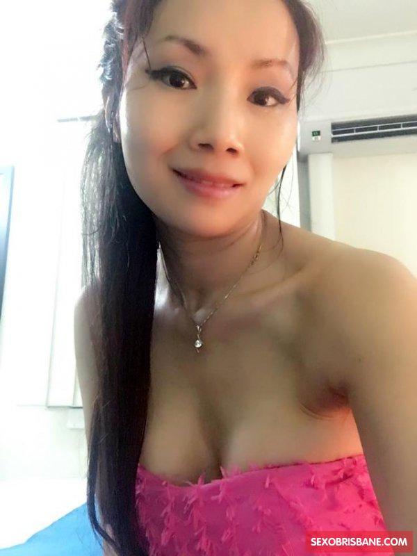 brisbane sex massage ebony girl xxx
